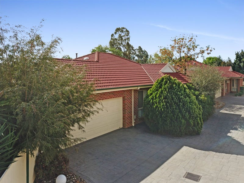 Unit 3/19 Middleton St, Shepparton, Vic 3630
