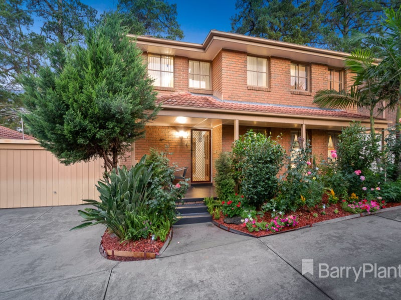 23/30-34 Old Warrandyte Road, Donvale, Vic 3111
