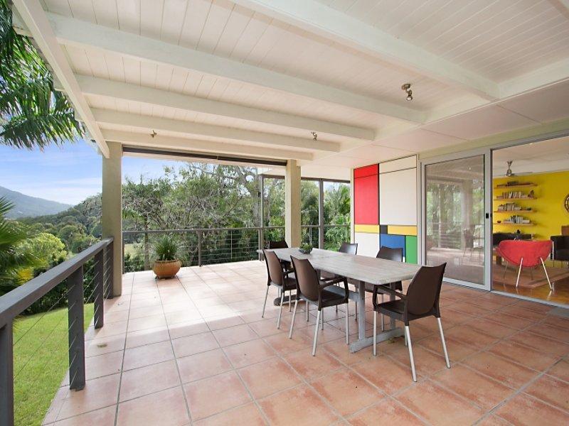 15 Richards Deviation, Murwillumbah, NSW 2484