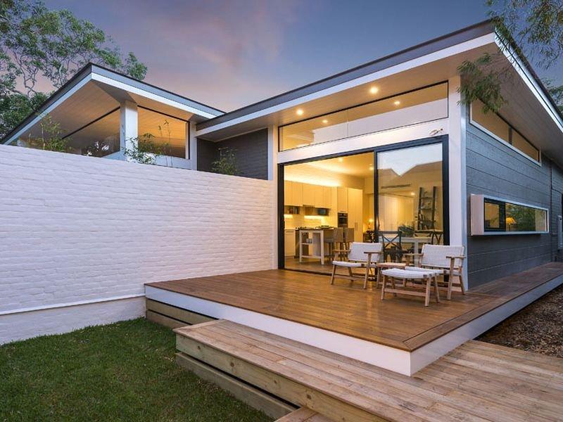 Villa 6/64 - 66 Avalon Parade, Avalon Beach, NSW 2107