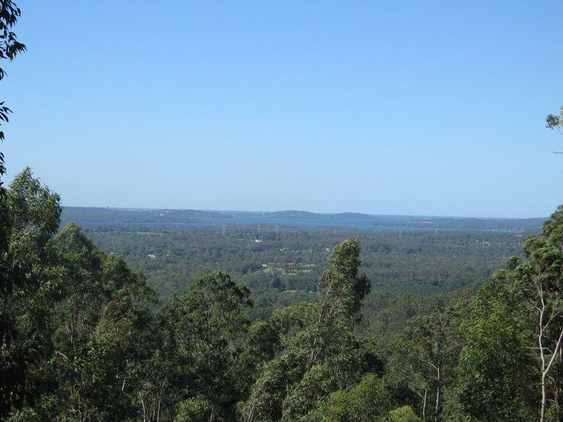 59 Maligan Lane, Mandalong, NSW 2264