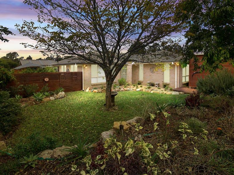 230 Wildey Street, Flinders View, Qld 4305