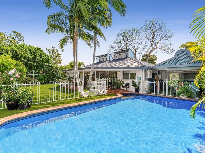 18 Davey Street, Rochedale South, Qld 4123