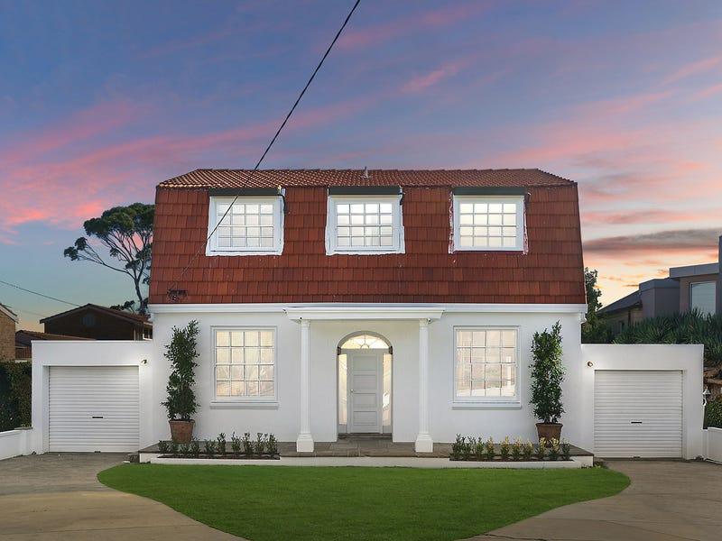 203 The Promenade, Sans Souci, NSW 2219