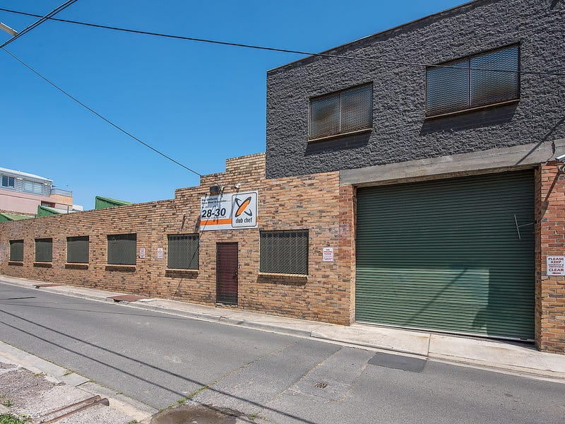28-30 Eastment Street, Northcote, Vic 3070