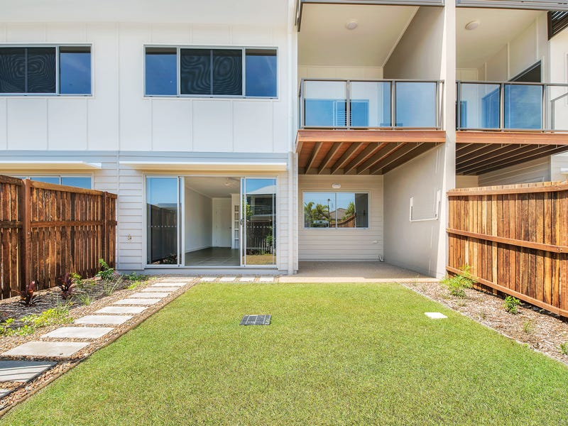 9/3 Feather Court, Birtinya, Qld 4575