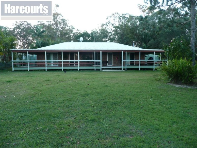 Address available on request, Bidwill, Qld 4650