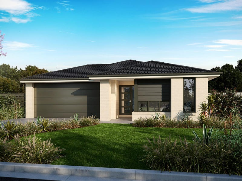 2733 Bloomdale, Diggers Rest