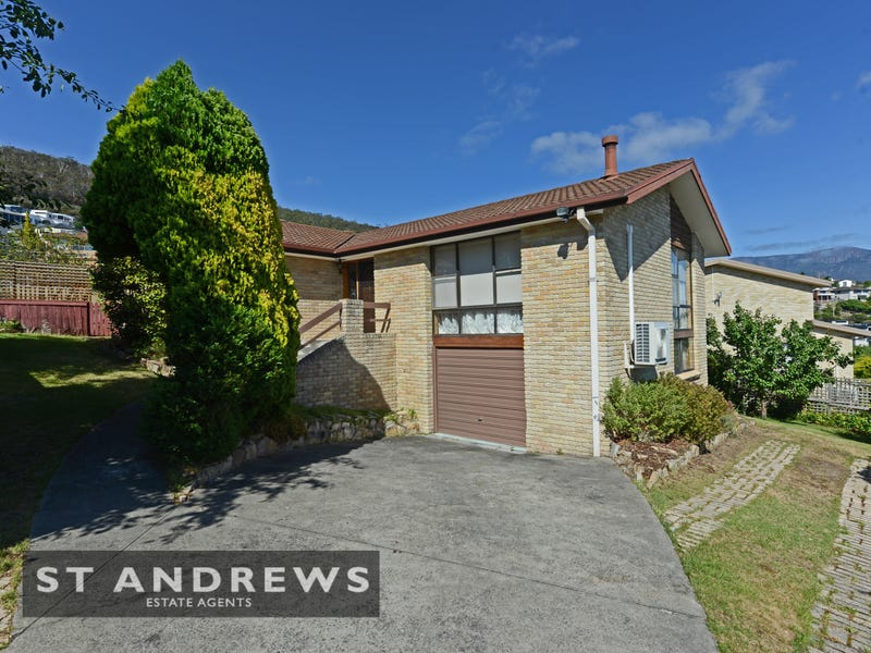 89 Lipscombe Ave, Sandy Bay, Tas 7005
