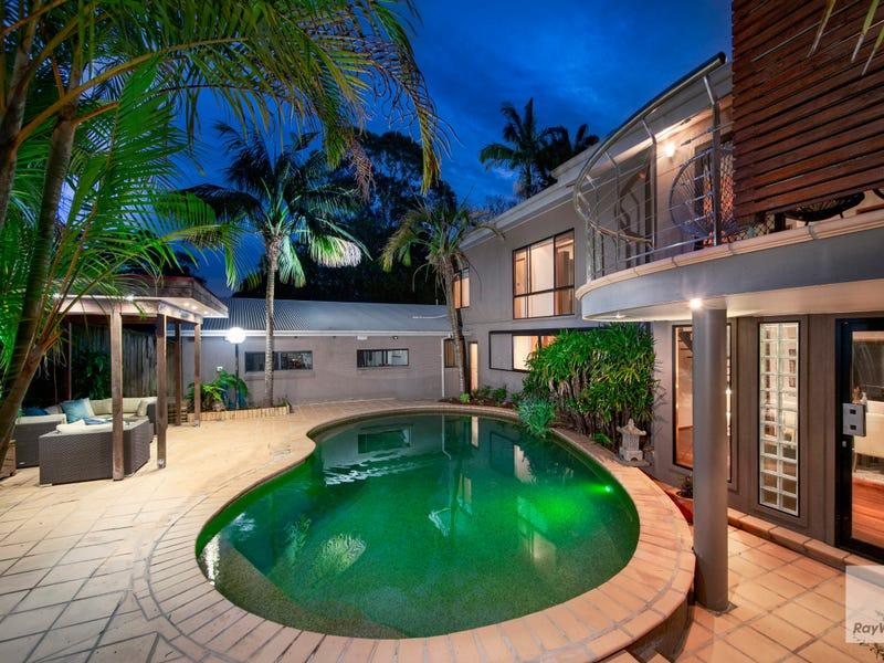 30 Dean Street, Caringbah South, NSW 2229