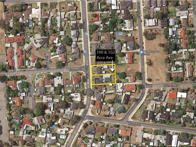 102 Acre Avenue, Morphett Vale, SA 5162