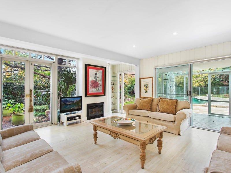 2A Charlton Avenue, Turramurra, NSW 2074