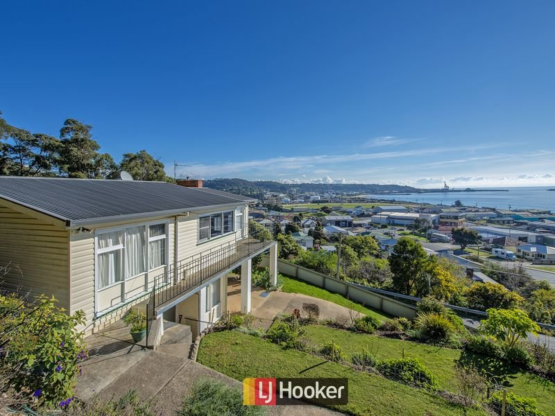 39 Stowport Road, Round Hill, Tas 7320