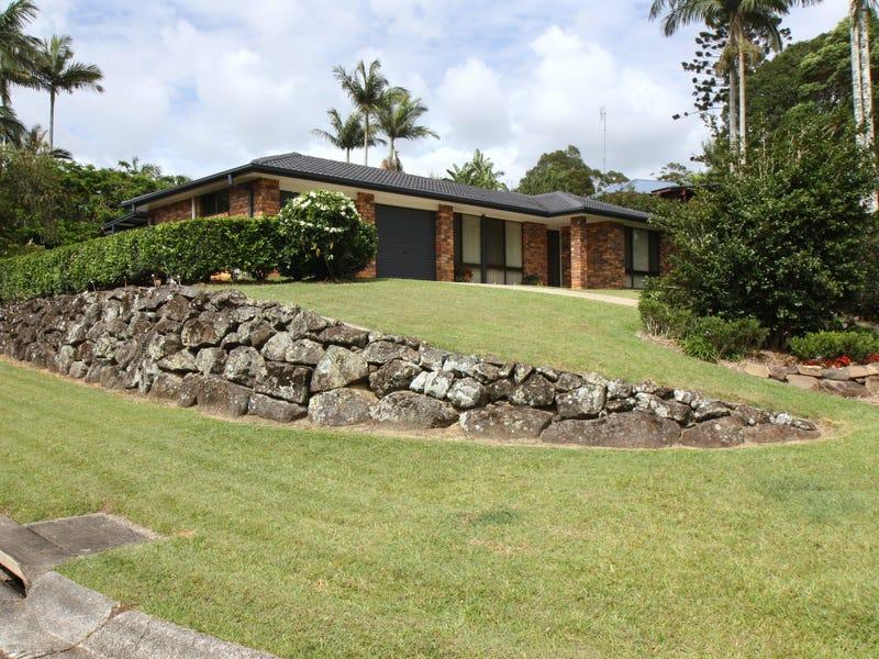 2 Nargoon Court, Ocean Shores, NSW 2483