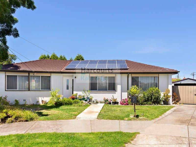 7 Teak Court, Thomastown, Vic 3074