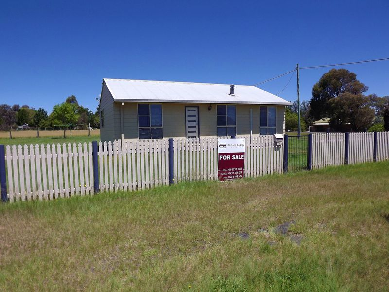10 Valley Street, Deepwater, NSW 2371