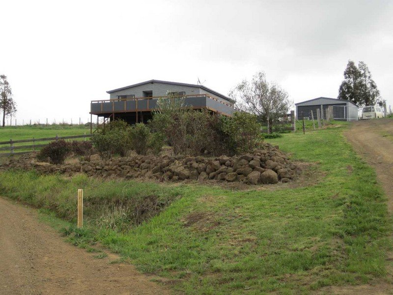Address available on request, Rosegarland, Tas 7140