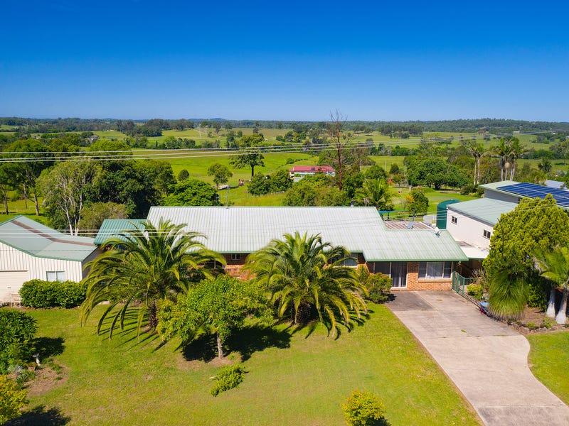 49 Koree Island Road, Beechwood, NSW 2446
