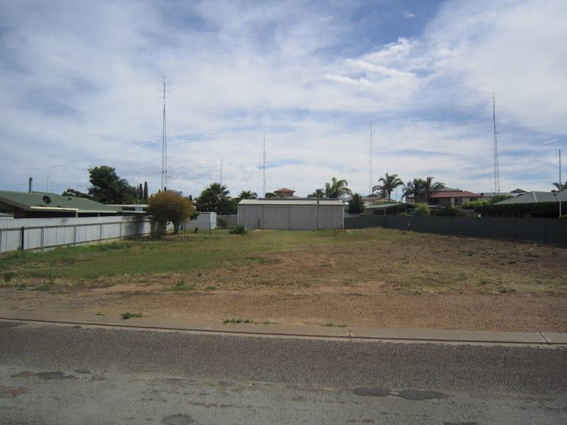 3 CAPELLA STREET, Port Broughton, SA 5522