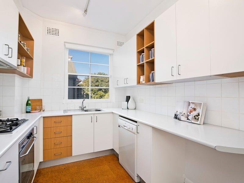 5/74 Cross Street, Double Bay, NSW 2028
