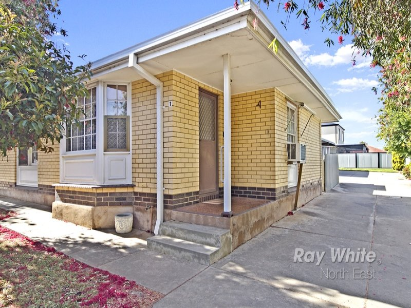 1/544 Grand Junction Road, Northfield, SA 5085