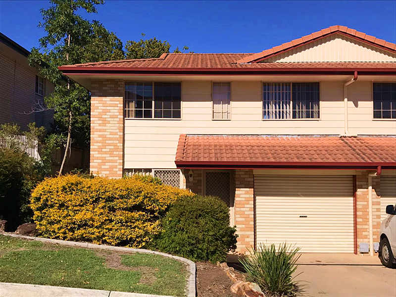 184 Radford Road, Manly West