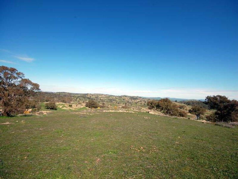 Lot 33 Gelston Park Rd, Wagga Wagga, NSW 2650
