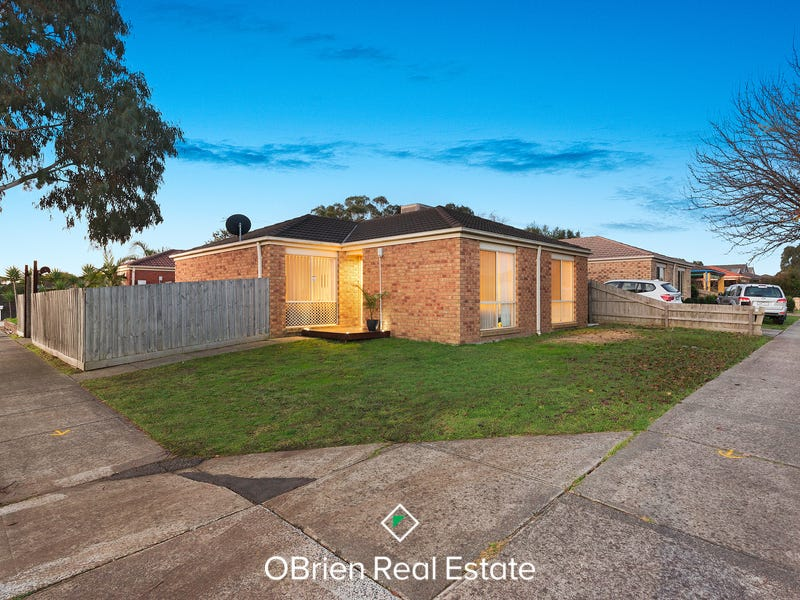 36 Joyce Street, Cranbourne West, Vic 3977