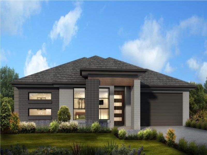 Lot 3007 White Gum Road, Ulladulla, NSW 2539