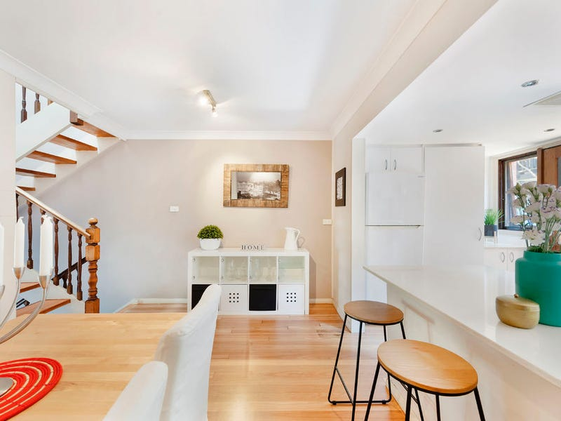 2/13-15 Withecombe Street, Rozelle, NSW 2039