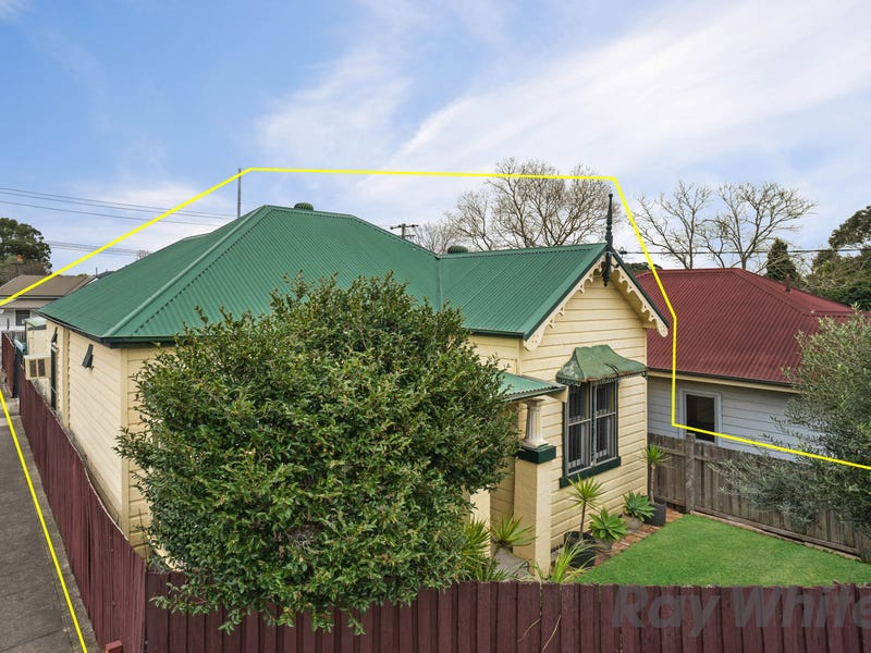 2 Morgan Street, Islington, NSW 2296
