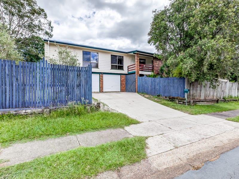 2 Quiamong Court, Bray Park, Qld 4500