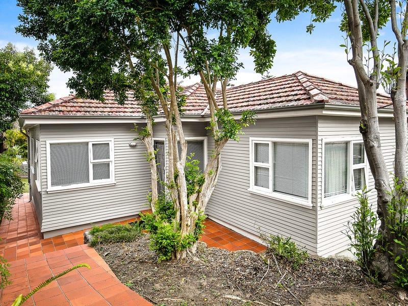 23 Connaught Street, Narraweena, NSW 2099