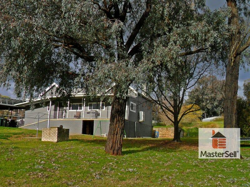 49 Mount Street, Gundagai, NSW 2722