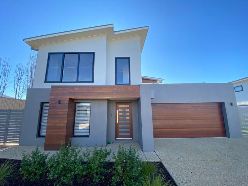 3/80 Stirling Boulevard, Tatton, NSW 2650