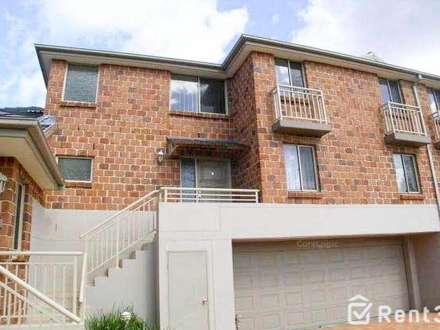4/71 Commemarra Street, Bexley, NSW 2207