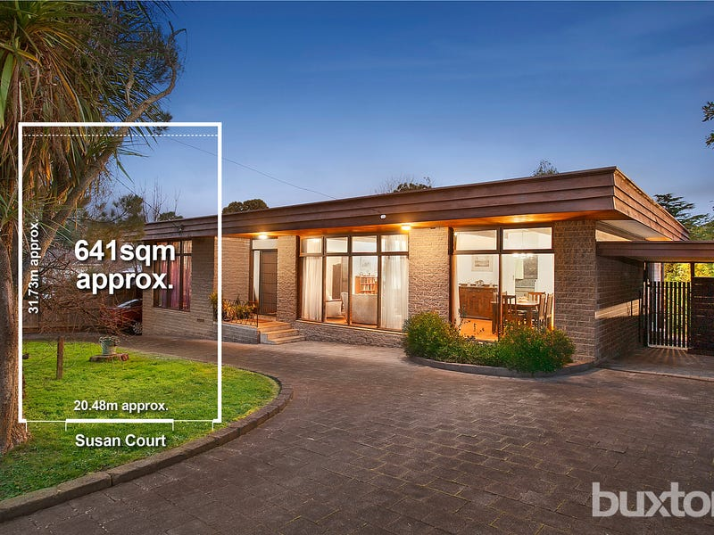 9 Susan Court, Mount Waverley, Vic 3149