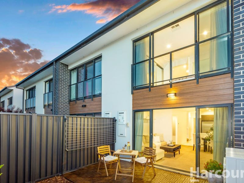40/23 Wanderlight Avenue, Lawson, ACT 2617