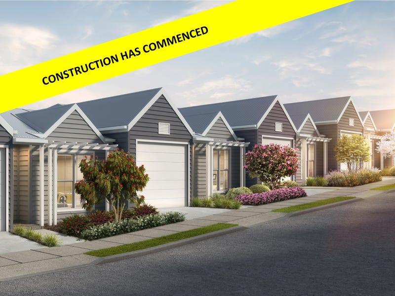 4 Wattlebird Crescent, Elermore Vale, NSW 2287