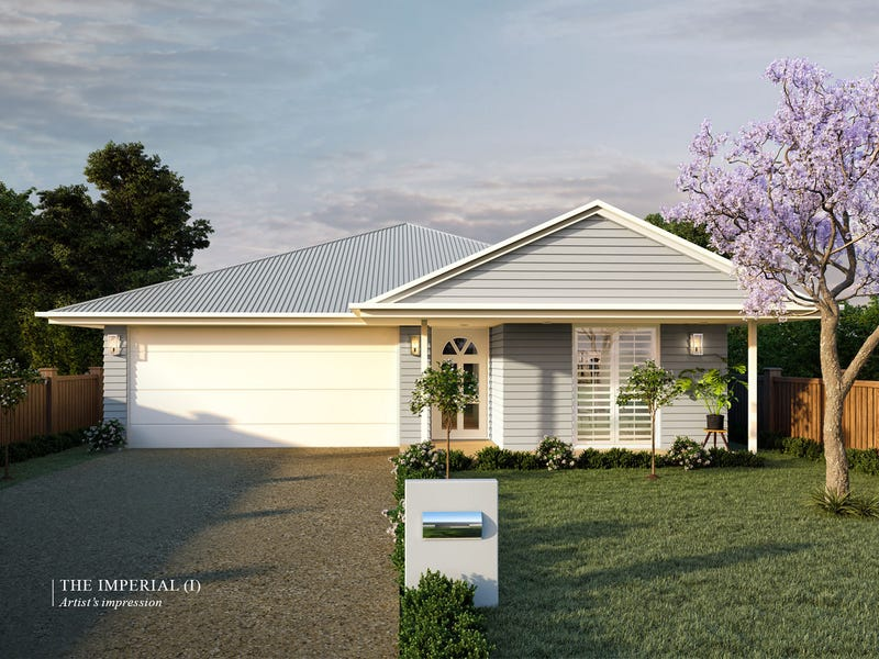 Lot 12/10 Brentwood Drive, Harrington, NSW 2427