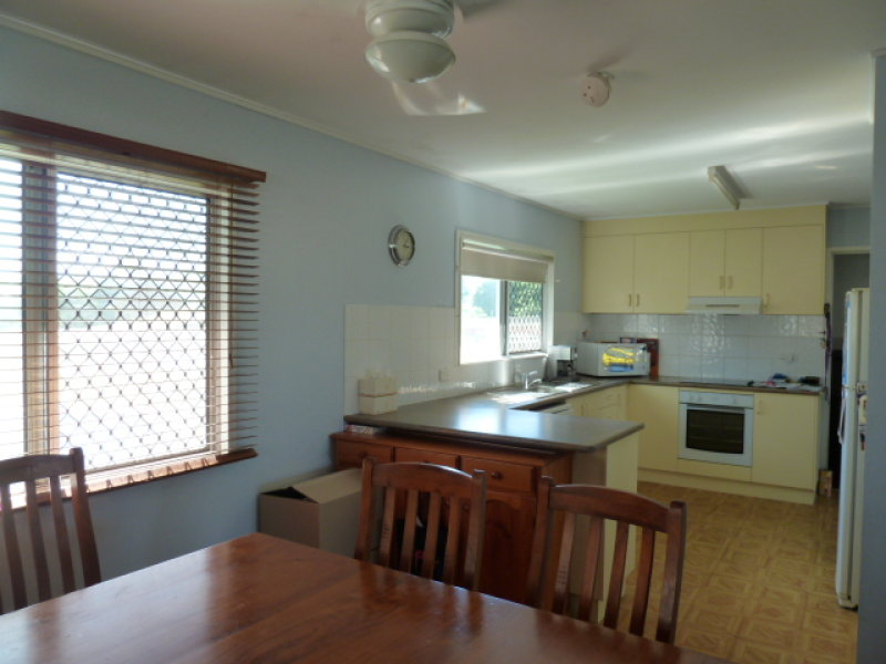 176 Goldsmith St, South Mackay, Qld 4740