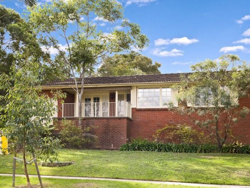 20A Deepwater Road, Castle Cove, NSW 2069