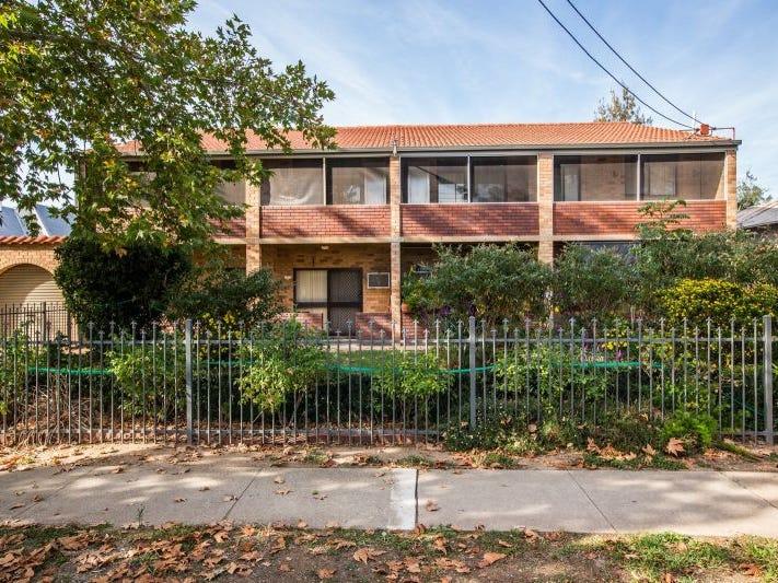 14/64-68 Crampton Street, Wagga Wagga, NSW 2650