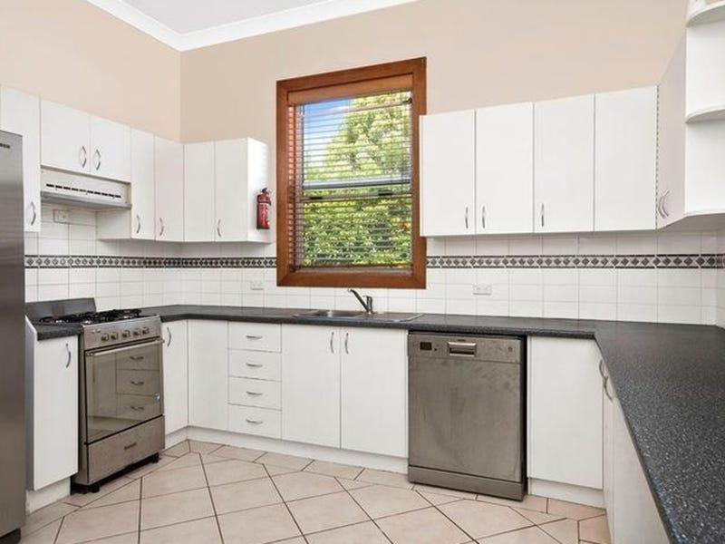 22A Robert Street, Wallsend, NSW 2287