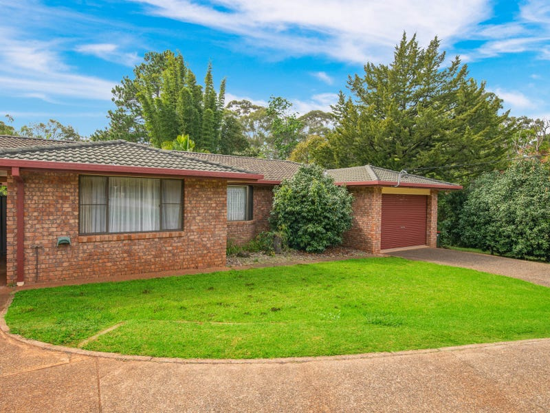 15B Kulai Place, Port Macquarie, NSW 2444