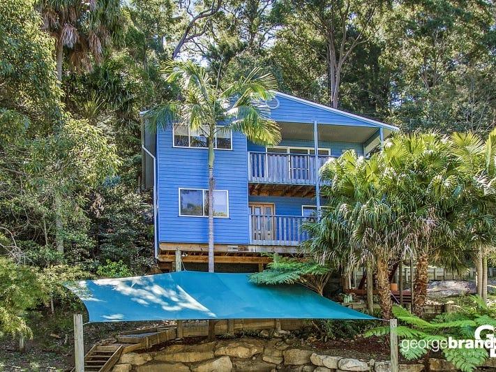 38 Gabagong Road, Horsfield Bay, NSW 2256