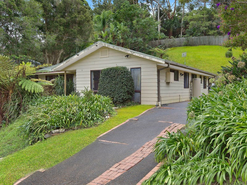6 Rengbari Place, Avoca Beach, NSW 2251