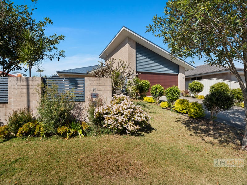 19 Saltwater Crescent, Corindi Beach, NSW 2456
