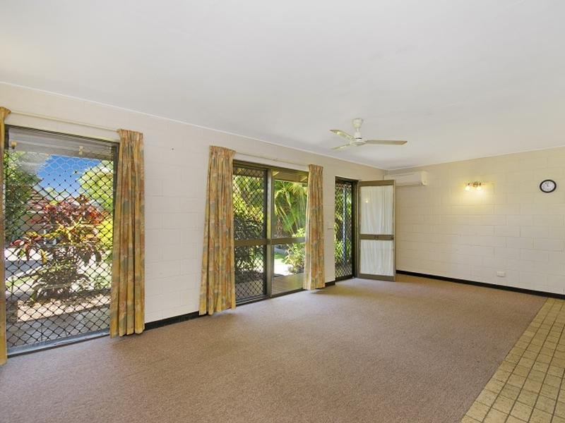 44/16 Old Common Road, Belgian Gardens, Qld 4810
