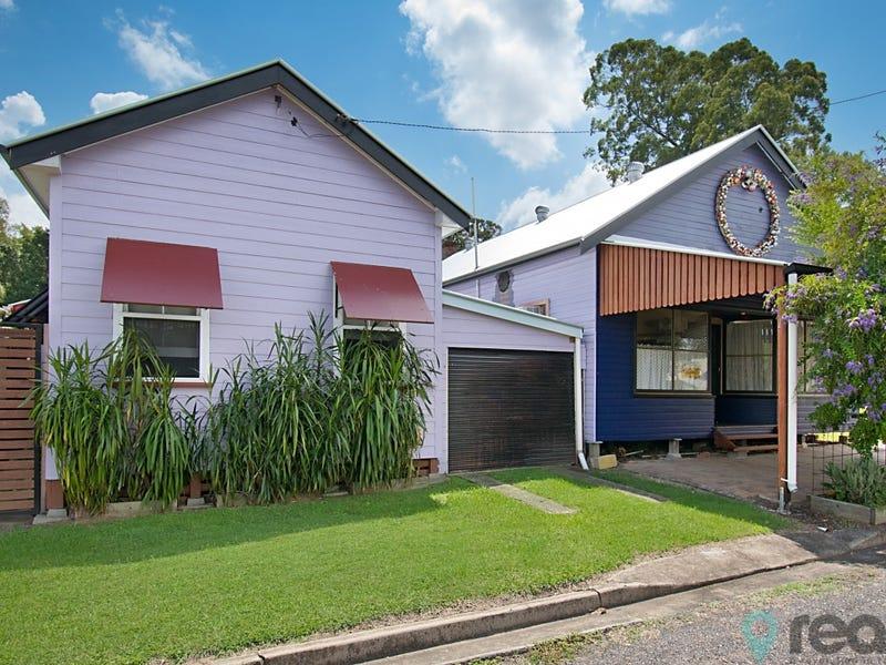 70 Sandilands Street, Mallanganee, NSW 2469